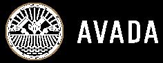 avada-cafe-logo-footer
