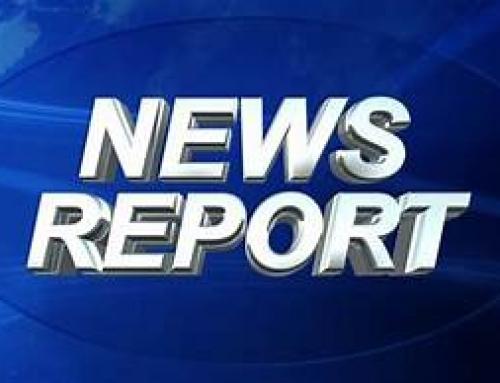 REPORT 15.07.20